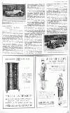 The Graphic Saturday 01 October 1927 Page 40