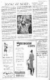 The Graphic Saturday 01 October 1927 Page 42