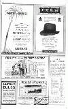 The Graphic Saturday 01 October 1927 Page 43