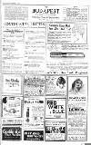 The Graphic Saturday 01 October 1927 Page 47